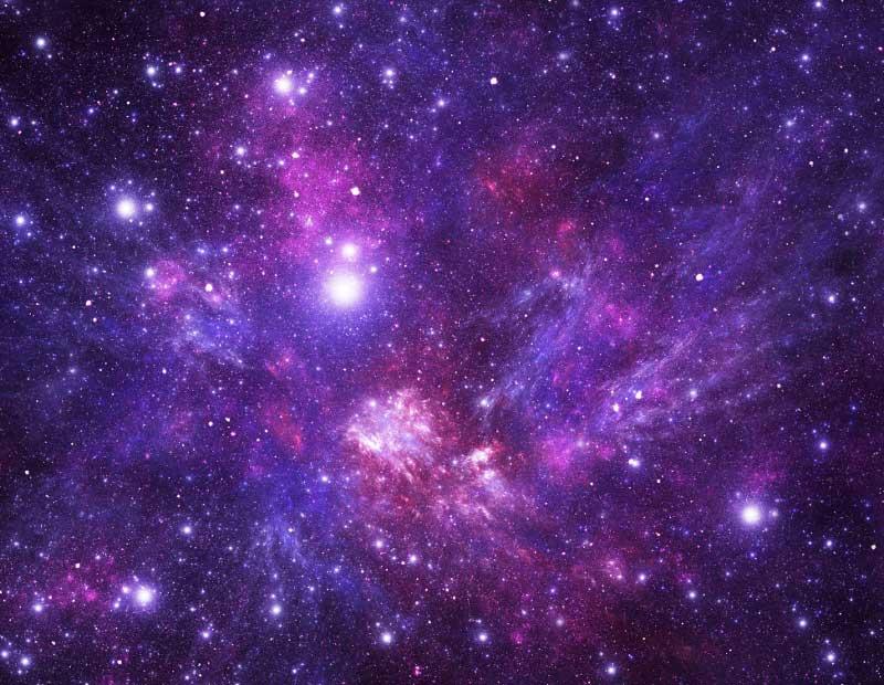 Manifesting Through the Quantum Field