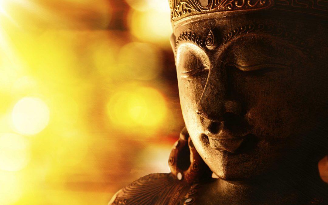 Balance your Chakras with Reiki