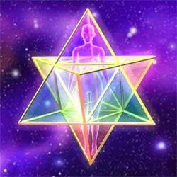 The Stellar Gate of 11:11