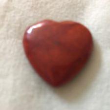 Rosophia Heart